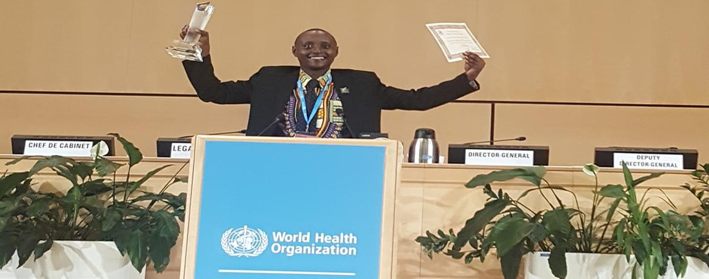 NM-AIST-wins-a-WHO-Health-Award.jpg